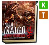 Project Maigo