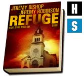 Refuge 1