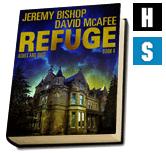 Refuge 4