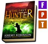 The Last Hunter - Lament