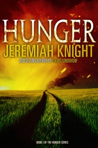 Hunger Cover 3 copy
