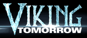 viking-tomorrow-logo