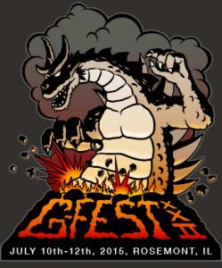 gfest-xxii