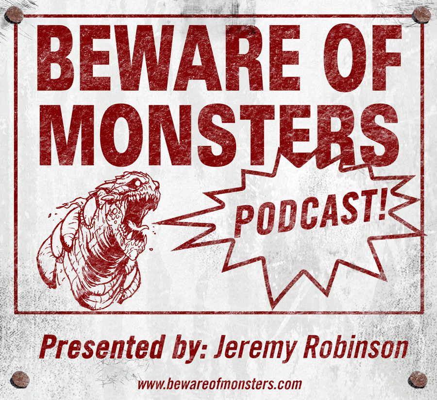 beware-of-monsters-podcast-2