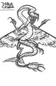 731 creature design1