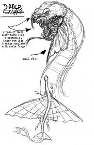 731 creature design2