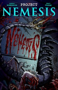 ProjectNemesis_002_Preview_Pages_cover