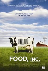 food_inc