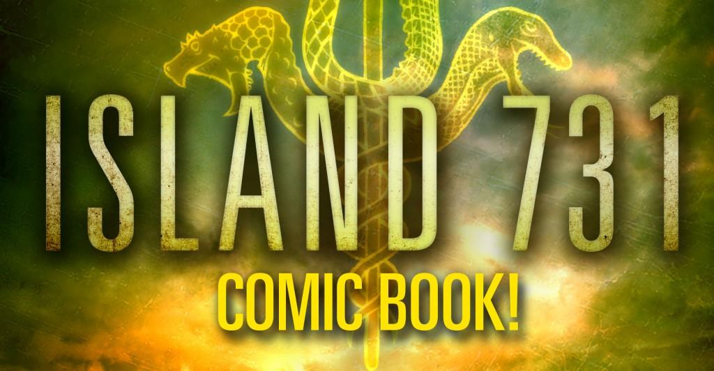 island-comic-header