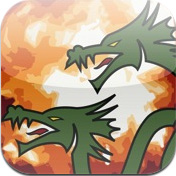 rooked-app-icon