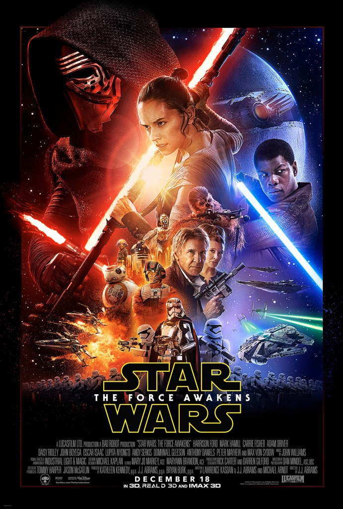 star-wars-force-awakens-official-poster[1]