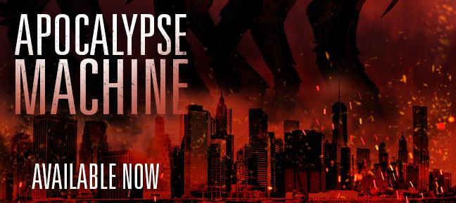 apocalypse-header