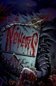 project_nemesis__2_cover_by_kaijusamurai-d9karot[1]