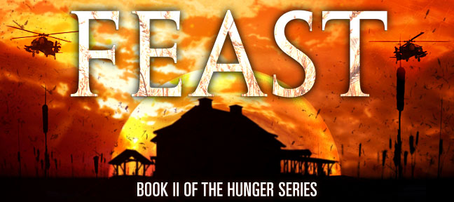 feast-header