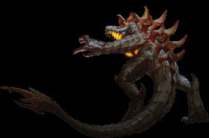 legion-nemesis