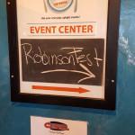 RobinsonFest-2017-058