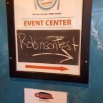 RobinsonFest-2017-239