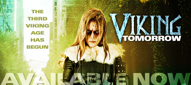 viking-tomorrow-header