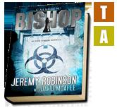 Callsign: Bishop