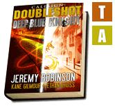 Callsign Doubleshot