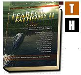 Fearful Fathoms