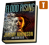 Flood Rising