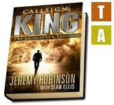 King Trilogy