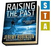Raising the Past