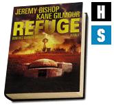 Refuge 5