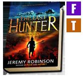 The Last Hunter - Descent
