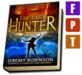 The Last Hunter - Onslaught
