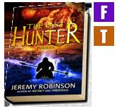 The Last Hunter - Pursuit