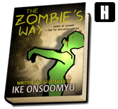 The Zombies Way