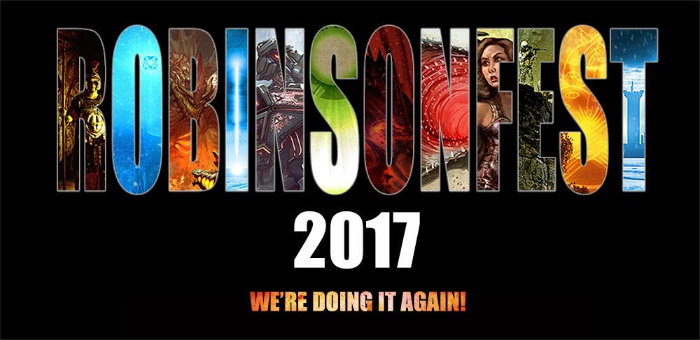 Robinsonfest_2017
