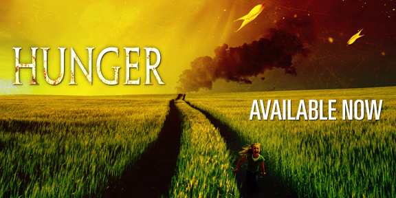 hunger-header