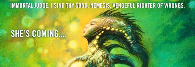 nemesis-banner
