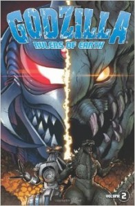 Godzilla_Rulers_of_Earth_Volume_2