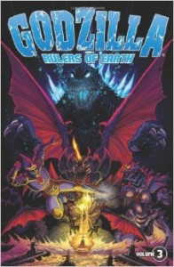 Godzilla_Rulers_of_Earth_Volume_3