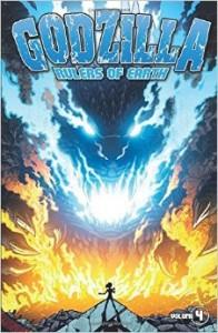 Godzilla_Rulers_of_Earth_Volume_4