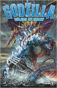 Godzilla_Rulers_of_Earth_Volume_5