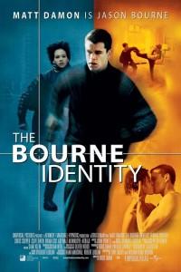 bourne_identity_ver2