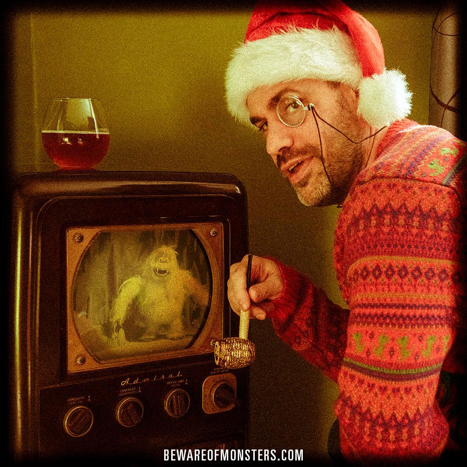 jeremy-robinson-christmas2