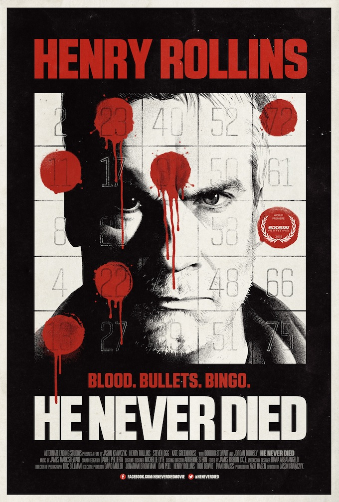 he-never-died[1]