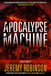 apocalypse-machine-cover