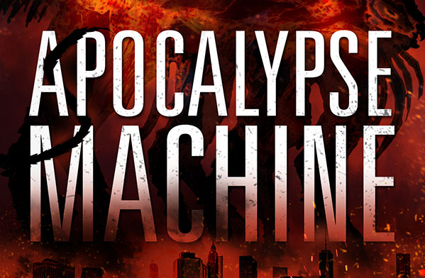 apocalypse-machine-logo