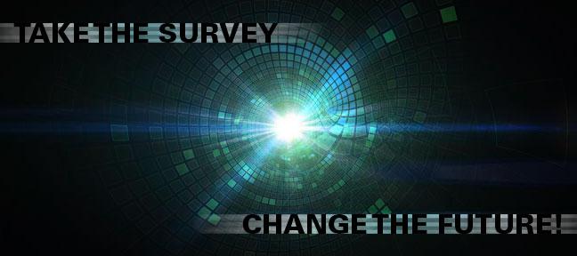 survey-header
