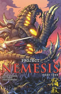 ProjectNemesis_Issue004_CvrA