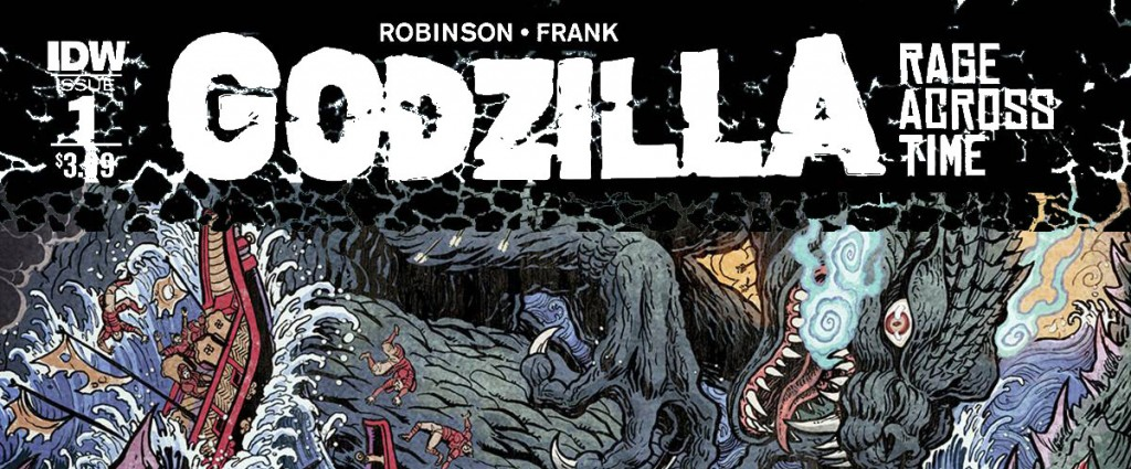 godzilla-time-header