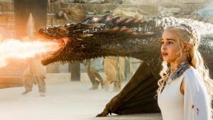 got-dragon