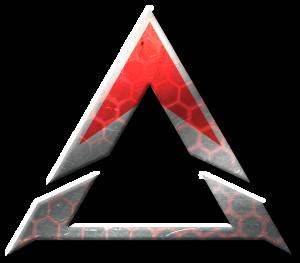 point-symbol